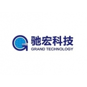 Grand Technology