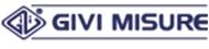 אנקודר סיבובי - GIVI MISURE
