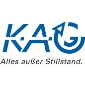 KAG - Kaehlig Antriebstechnok GMB