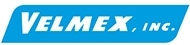 צירי הנעה ידניים - VELMEX