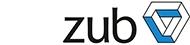בקרי סרוו - ZUB