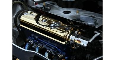 חמישה דברים שחשוב לדעת על מנועים ומערכות בלמים של רכבים