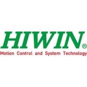 Hiwin Mikrosystem