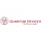 Quantum Devices