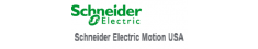 מנועים מוכללים - Schneider Electric
