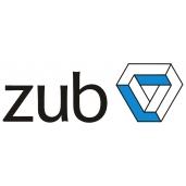 Zub Machine control AG