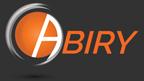 Abiry Technologies