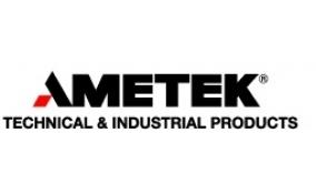 Amtek Elektromotory SRO