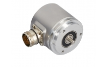 Absulot Encoders