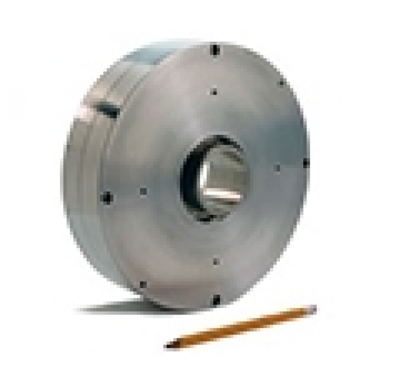 מנועים מיוחדים - Empire Magnetics