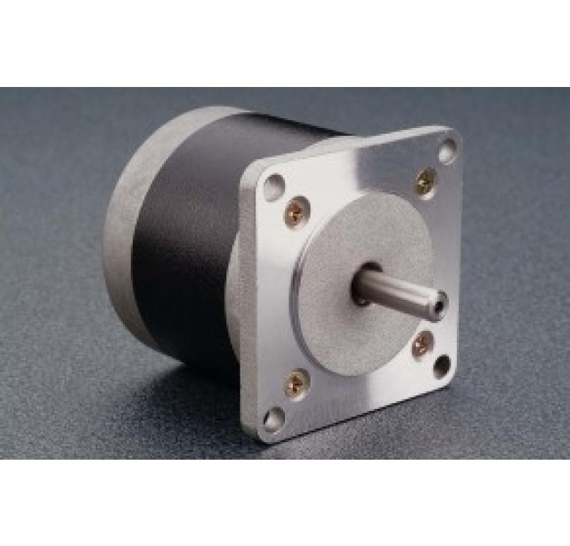 מנועי צעד - Fuliing Motor