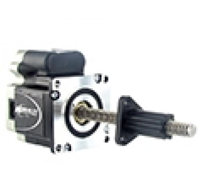 מפעיל לינארי - Schneider Electric