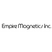 Empire Magnetics INC