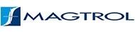 בלמים ומצמדים - Magtrol