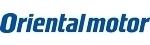 צירים לינאריים - Oriental Motors