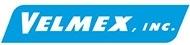 צירים סיבובים - VELMEX