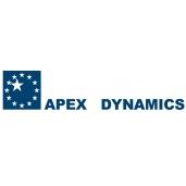 Apex Dynamics