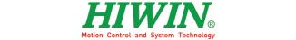 דרייבר למנוע סרוו - Hiwin Mikrosystem