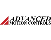 AMC - Advanced Motion Control