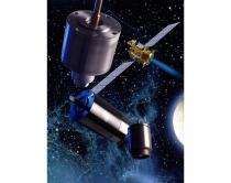 Empire Magnetics INC