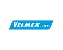 Velmex